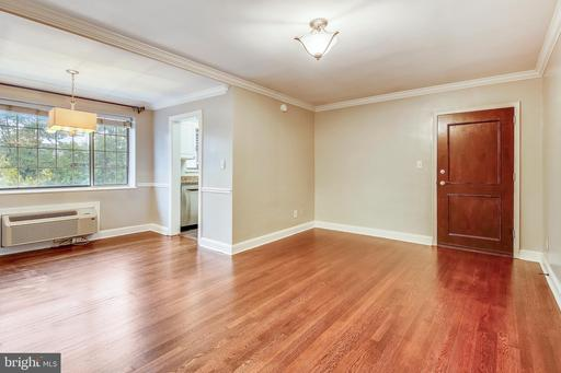 820-A S Washington St #329, Alexandria, VA 22314
