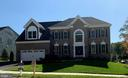 7753 Lions Gate Ct