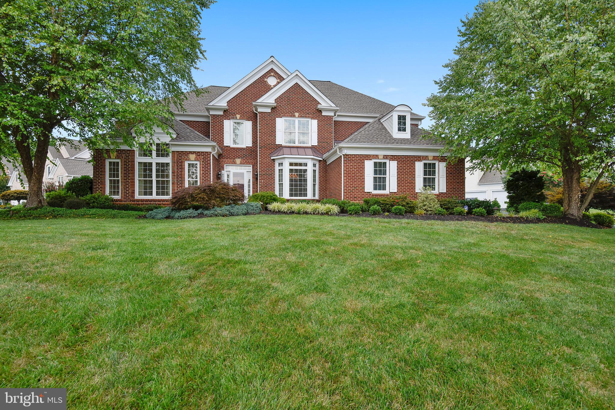 18000 MEADOWSWEET COURT, SANDY SPRING, MD 20860