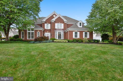 18000 Meadowsweet Ct, Sandy Spring, MD 20860