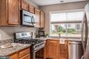12451 Hayes Ct #102