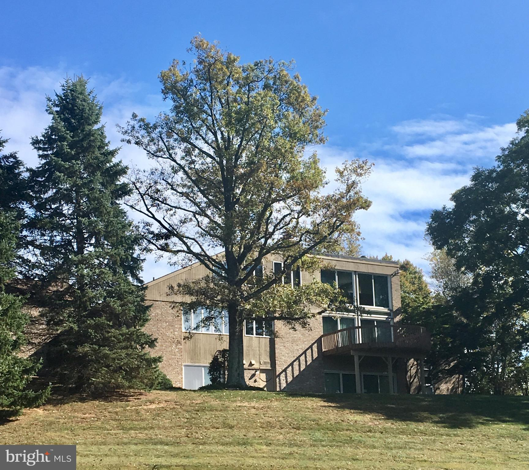1167 OLD TANEYTOWN ROAD, WESTMINSTER, MD 21158