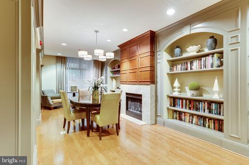 1450 Emerson Ave #313, McLean 22101