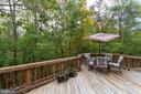 13615 Yellow Poplar Dr