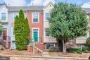 8194 Halley Ct