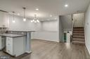 11689 Newbridge Ct