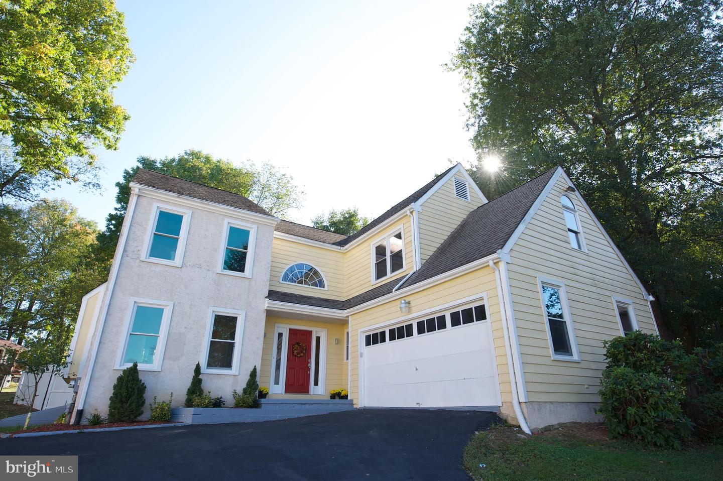 15 Allison Drive Broomall, PA 19008