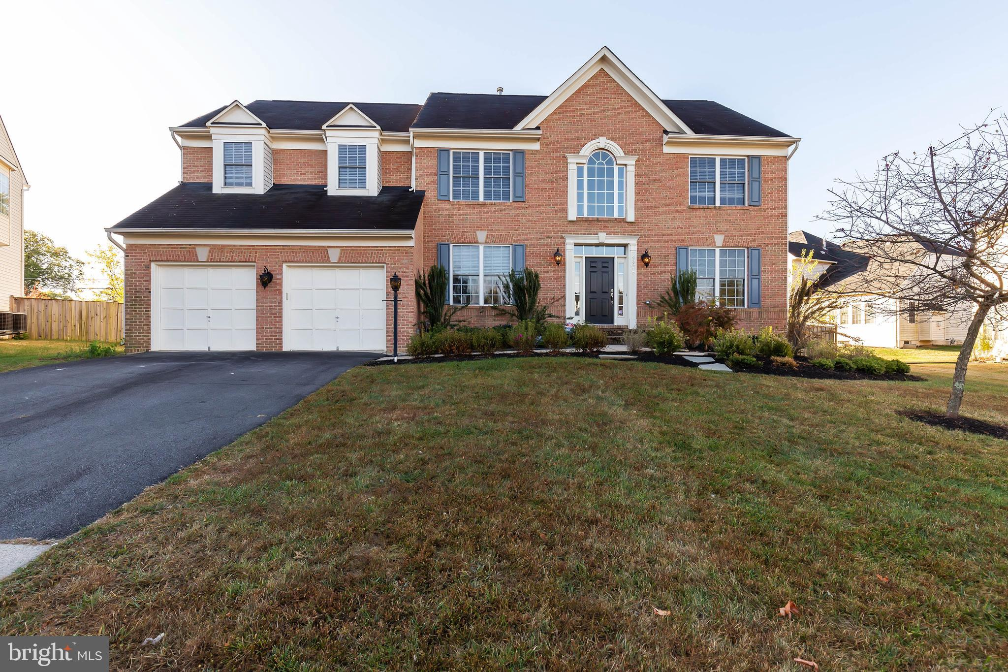 45917 PULLMAN COURT, STERLING, VA 20164