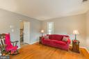 13769 Penwith Ct
