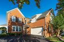 8462 Indian Paintbrush Way