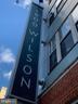 1800 Wilson Blvd #426