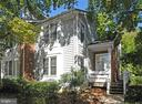 3151-M Anchorway Ct