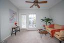 1505 North Point Dr #304