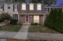 11718 Dry River Ct
