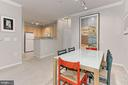 9480 Virginia Center Blvd #133