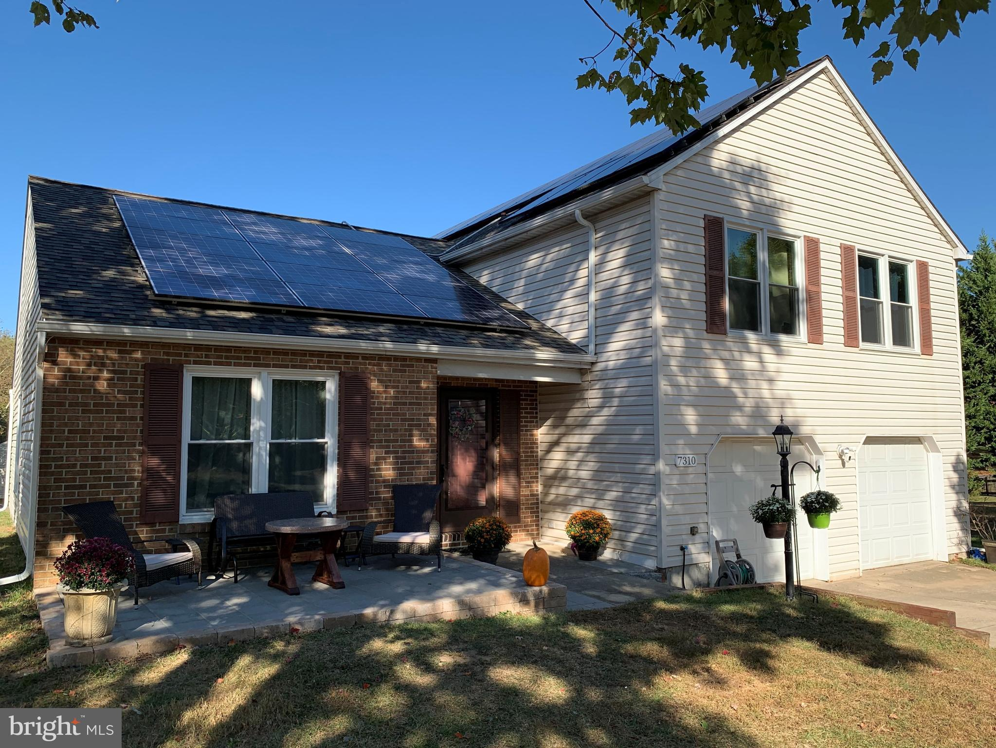 7310 FARTHEST THUNDER COURT, COLUMBIA, MD 21046