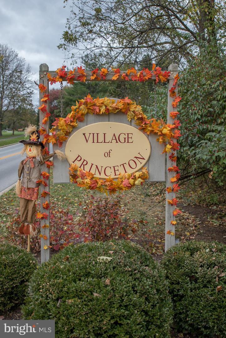1207 Princeton Lane West Chester , PA 19380