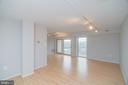 5250 Valley Forge Dr #709