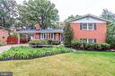 3927 Forest Grove Dr
