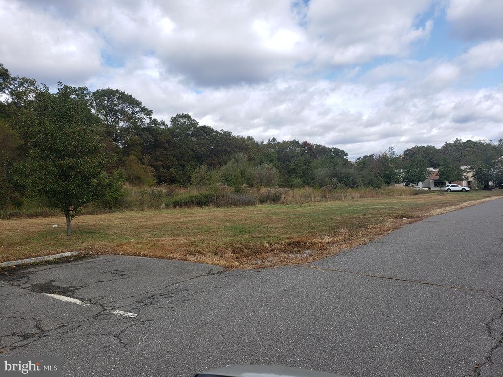 568 Monmouth Road, Millstone Township, NJ 08510
