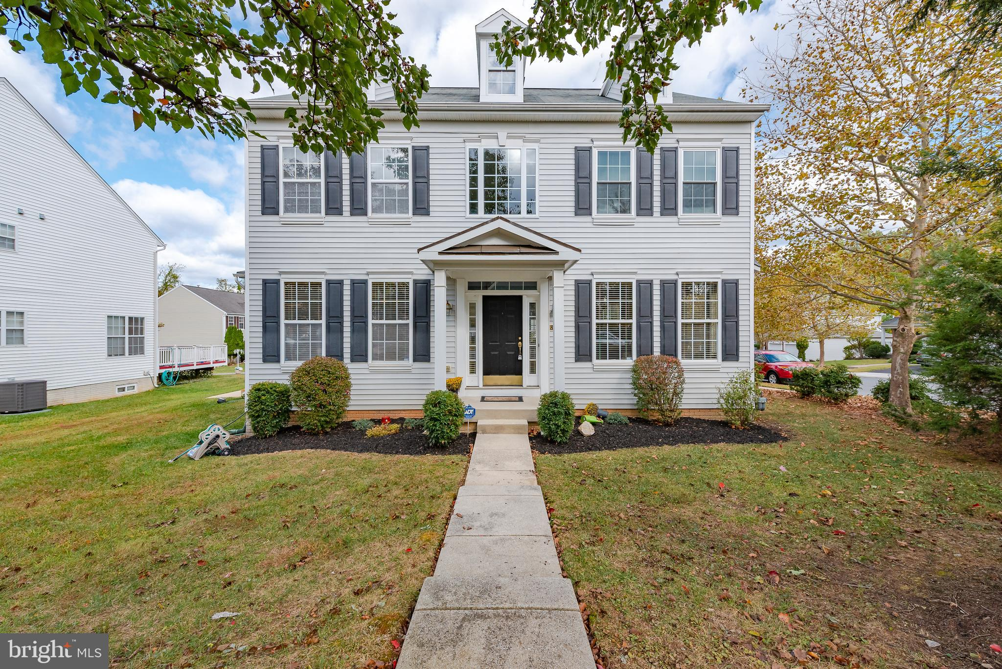 8670 WINANDS ROAD, RANDALLSTOWN, MD 21133