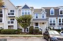 12902 Grays Pointe Rd #A