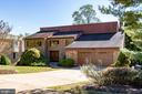 3803 Fort Hill Dr