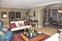 8370 Greensboro Dr #701