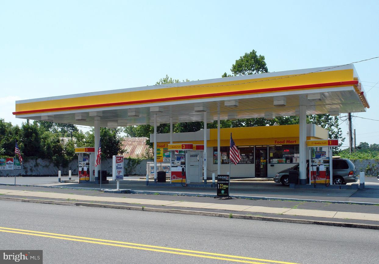 1402 S 4TH STREET, ALLENTOWN, PA 18103