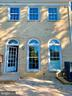 2468 Windbreak Dr