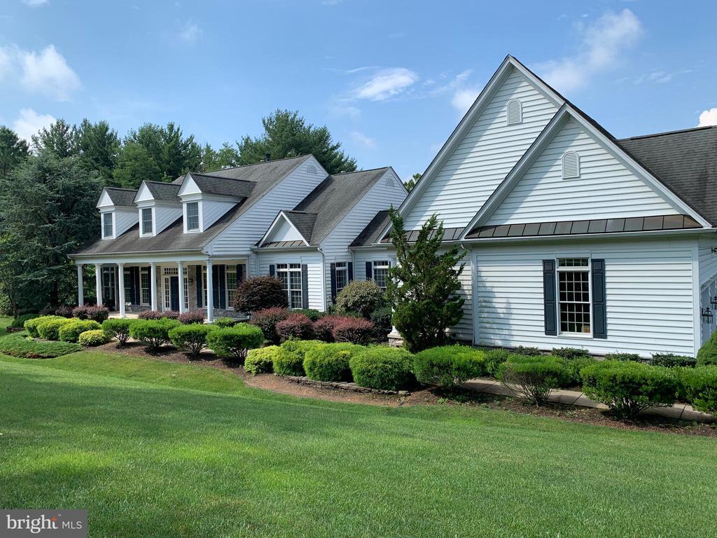 12508 HAPPY HOLLOW ROAD, COCKEYSVILLE, BALTIMORE Maryland 21030, 4 Bedrooms Bedrooms, ,3 BathroomsBathrooms,Residential,For Sale,HAPPY HOLLOW,MDBC476018