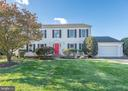 13119 Frog Hollow Ct