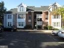 3150-L Anchorway Ct