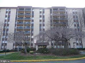 6001 Arlington Blvd #705, Falls Church, VA 22044