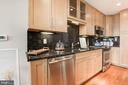 8220 Crestwood Heights Dr #715