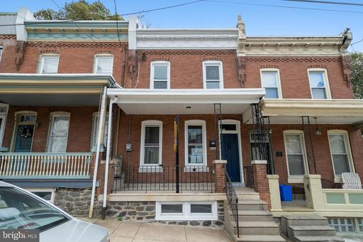 Property for sale at 331 Leverington Ave, Philadelphia,  Pennsylvania 19128