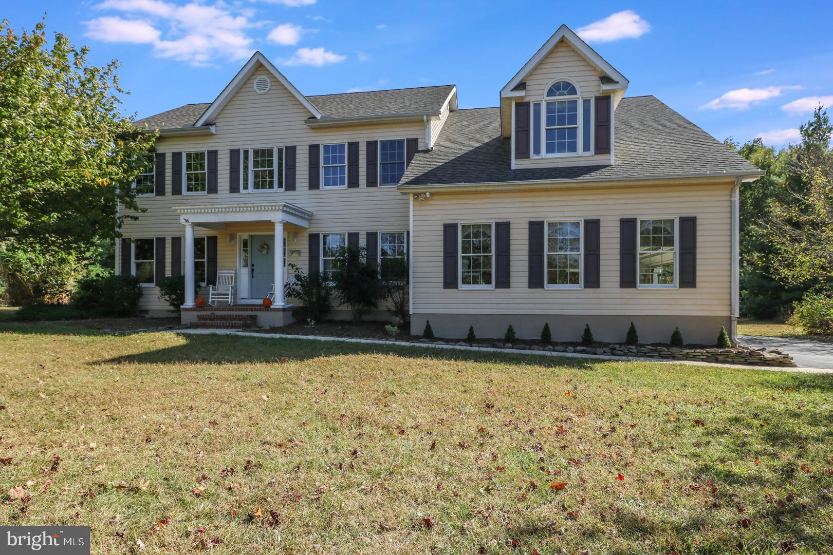 143 CAVALRY Ct, Centreville, MD, 21617