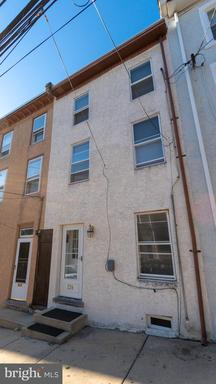 Property for sale at 226 Dupont St, Philadelphia,  Pennsylvania 19127