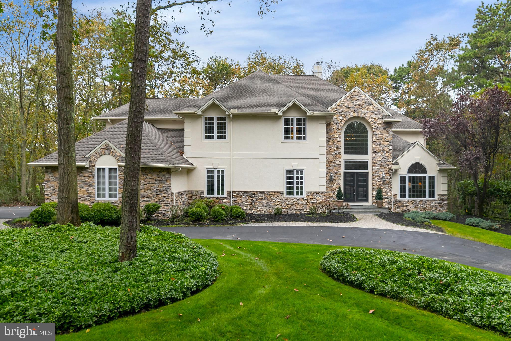 7 SLAB BRANCH COURT, MARLTON, NJ 08053