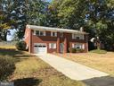 5912 Bush Hill Dr