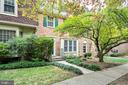 4625 Briar Patch Ct
