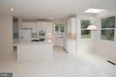 8903 Day Lilly Ct