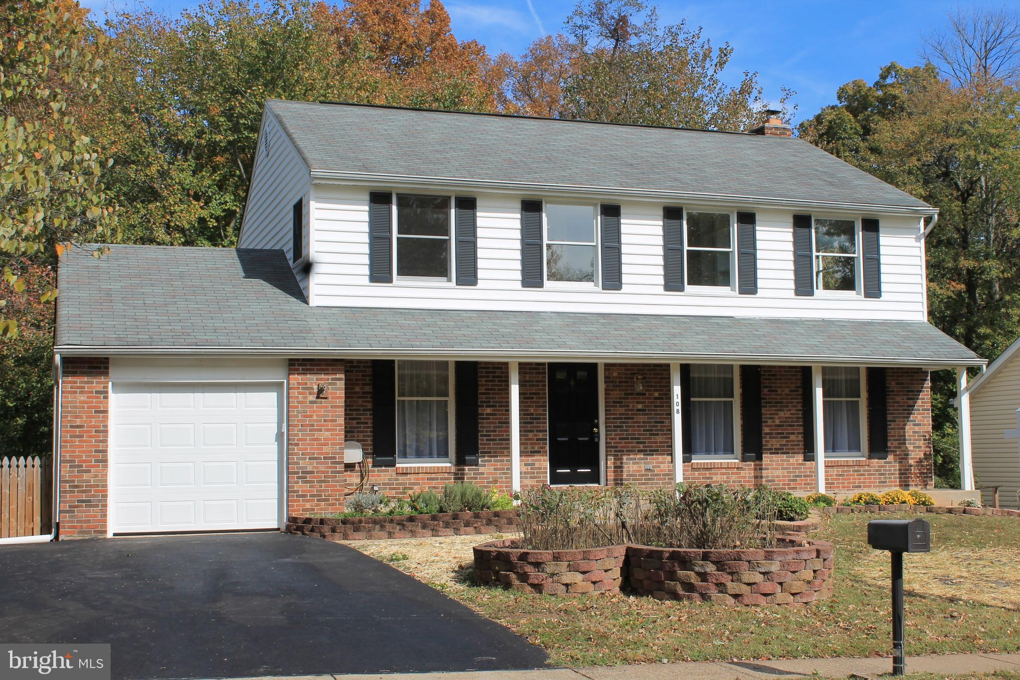 108 SENECA CHASE COURT, STERLING, VA 20164
