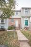 3722 Sudley Ford Ct