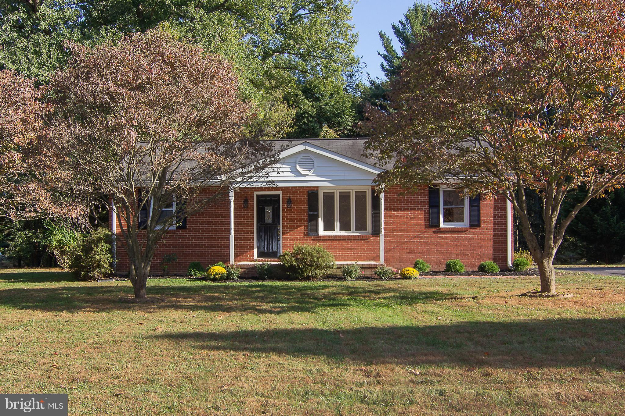 929 KLEES MILL Rd, Westminster, MD, 21157