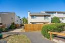 8608 Village Square Dr