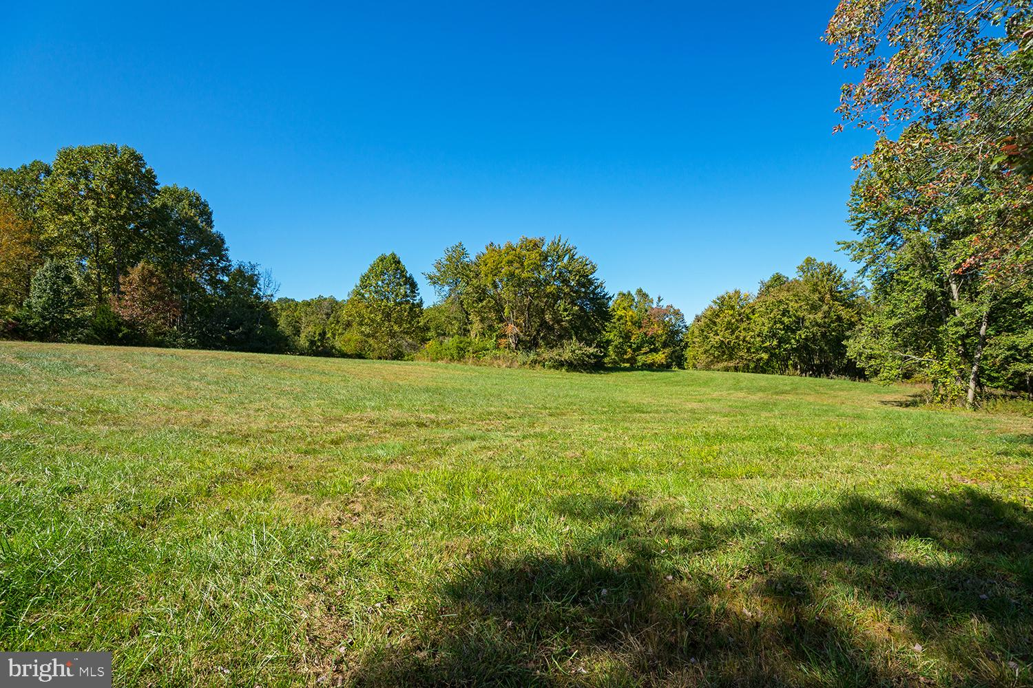 HOLLY HILL FARM LANE 2, REVA, VA 22735
