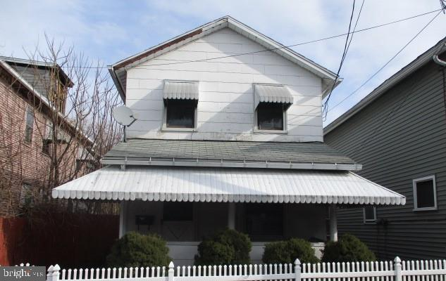 50 ELM STREET, PLYMOUTH, PA 18651