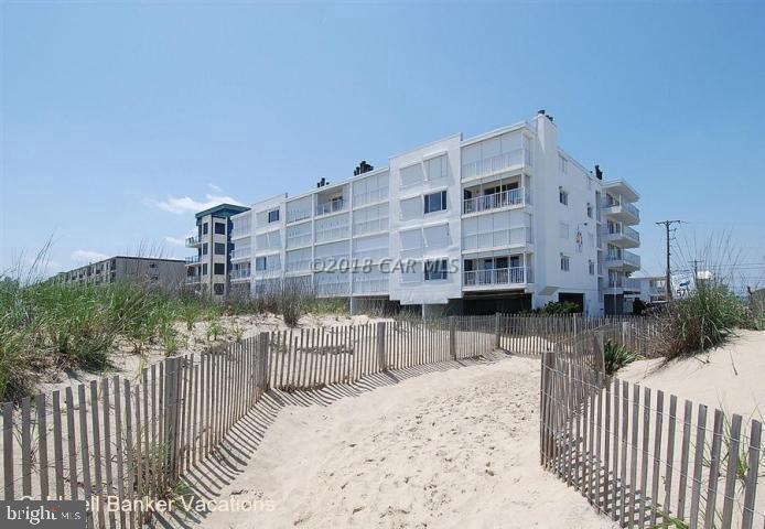 5605 ATLANTIC Ave #205, Ocean City, MD, 21842