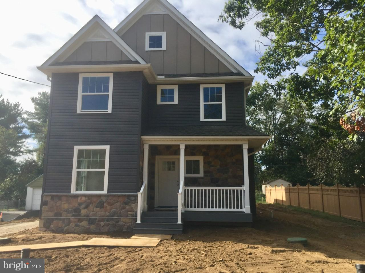 304 W ROSE VALLEY ROAD, WALLINGFORD, PA 19086